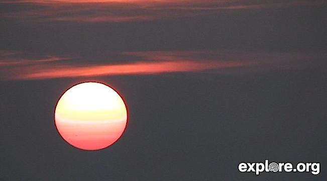 Sunrise over Churchill MB (600752).jpg