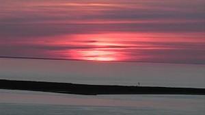 ~ Sunset ~ (594251)