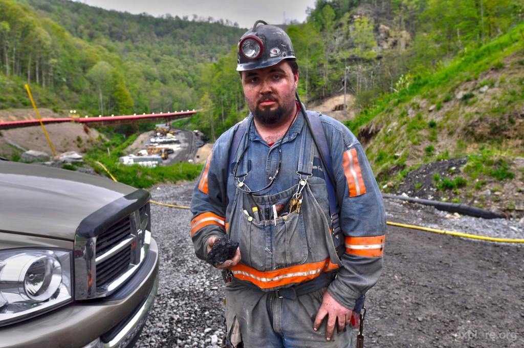 massey-energy-company-the-burning-of-coal