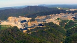 Federal Charges for Ex-CEO of Exploded WV Mine