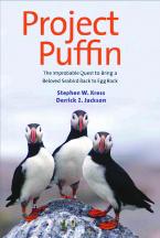 puffinbooklowres