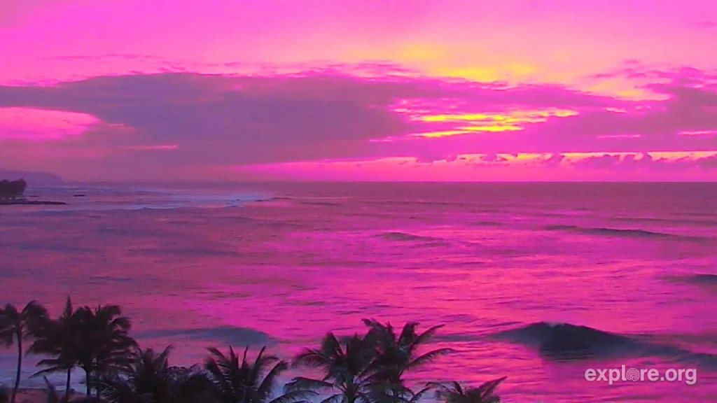 Hawaii_TBW_RoseSunset_AMG_2.25.2017