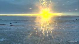 Churchill Sun CamOp Maisie
