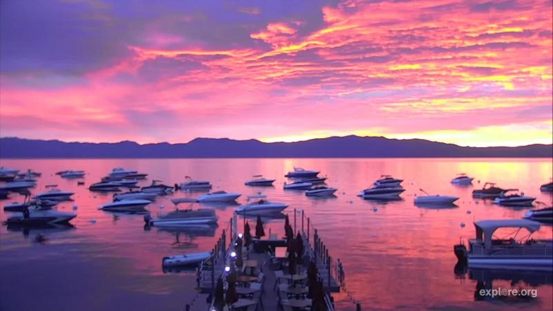 Tahoe_Sunrise_DSeabird_7.6.18
