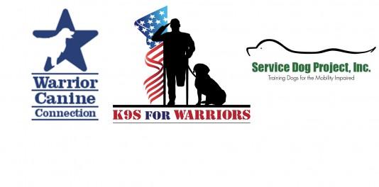 Service Dog Panel (9/26)