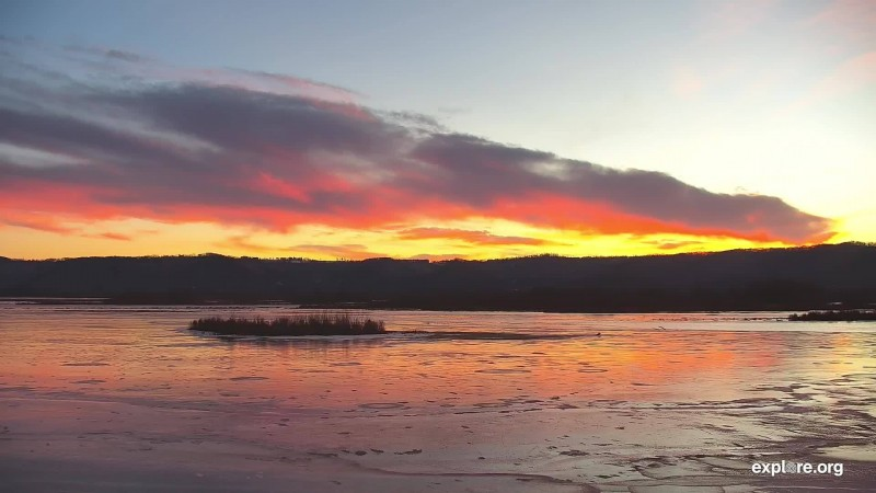 Flyway_Sunset_Rjung_1.3.19